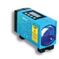 DME3000-1